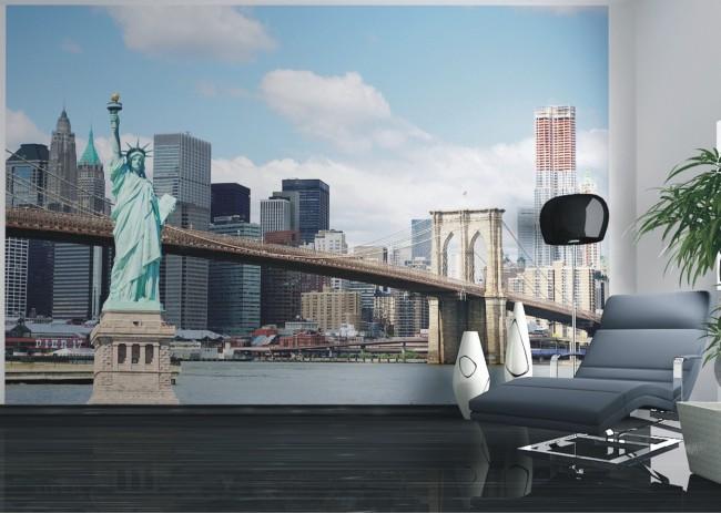 inspiration friday travel the world. Black Bedroom Furniture Sets. Home Design Ideas