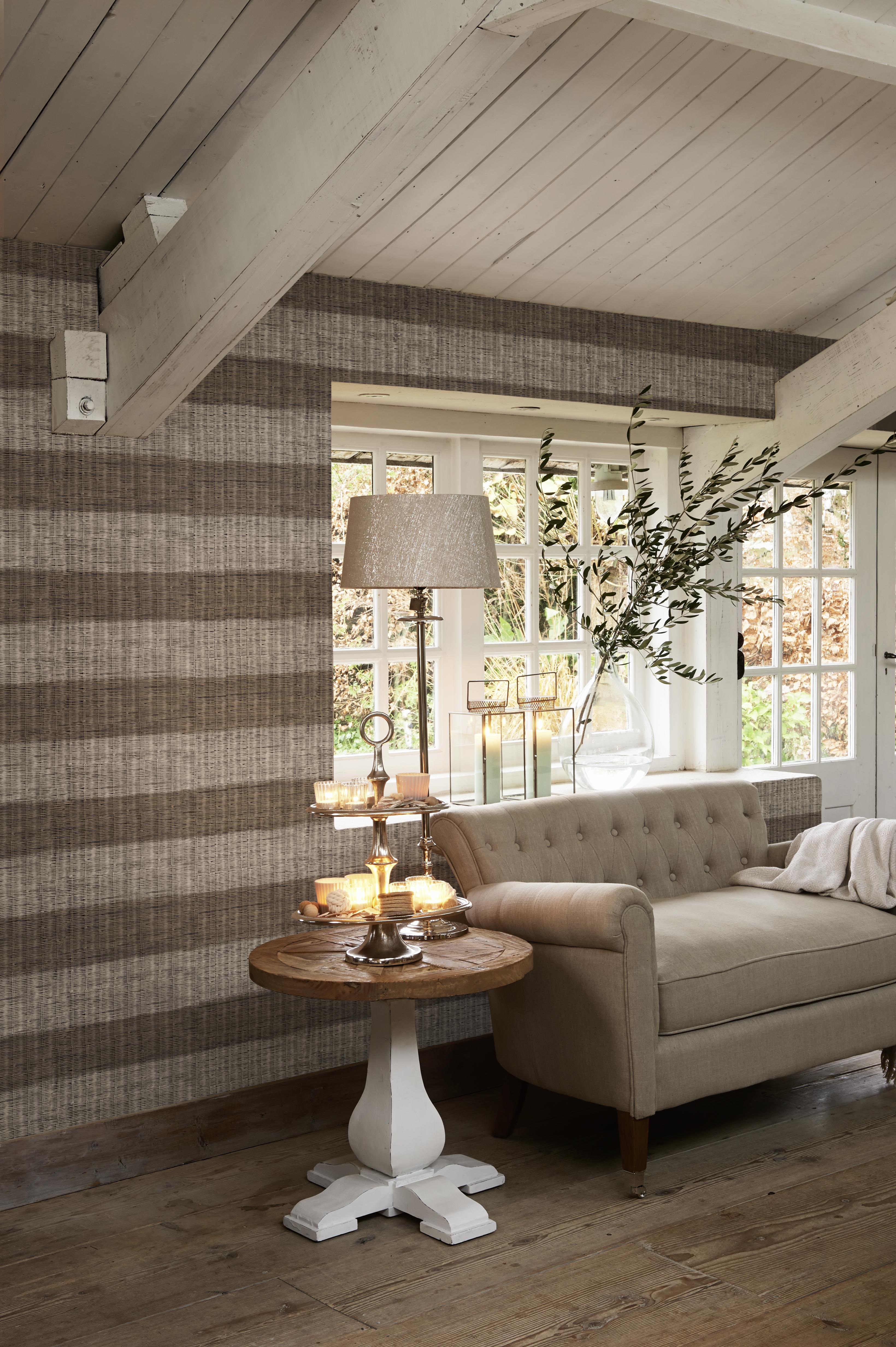 riviera maison de nieuwe hit behang blog inspiratie. Black Bedroom Furniture Sets. Home Design Ideas