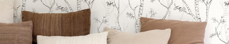 Behang Nordic Elegance banner
