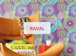 Eijffinger Raval